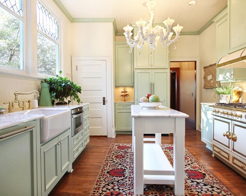 Perfect-Country-Kitchen-Rugs-room-decor-country-style-kitchens-french-decorating-kitchen-photos-home-ideas-for-pictures-styles-cottage-house-decoration-modern-Style-Ideas