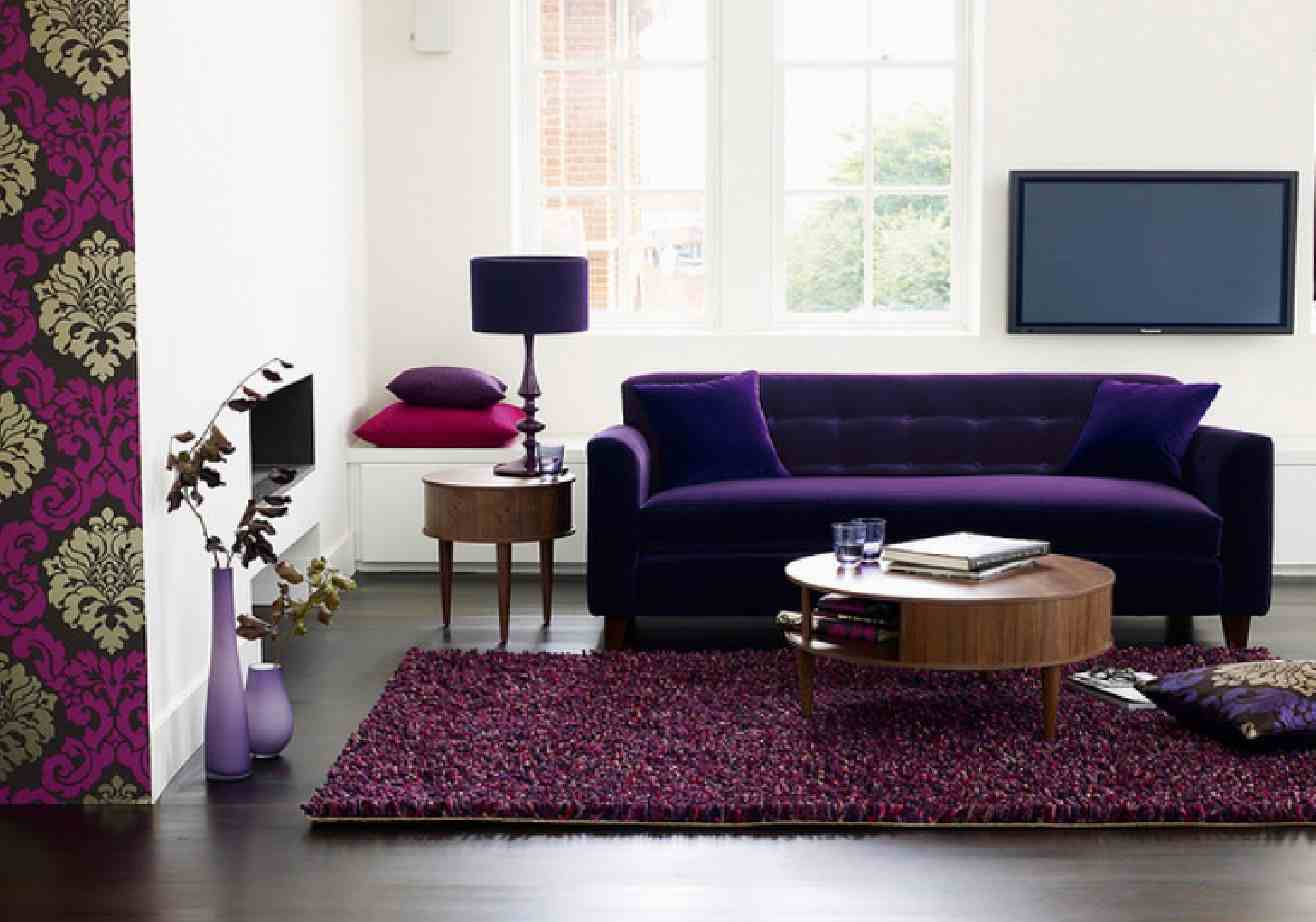 living-room-rugs-purple-as-contemporary-living-room-with-purple-rug-Interior-Design-Decorating-Tips-for-Living-Room-Ideas-by-Interior-Designer-4