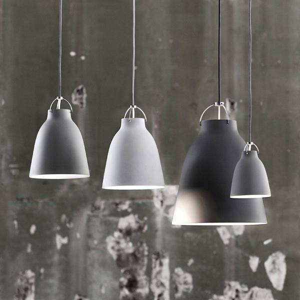 Caravaggio-lampe1