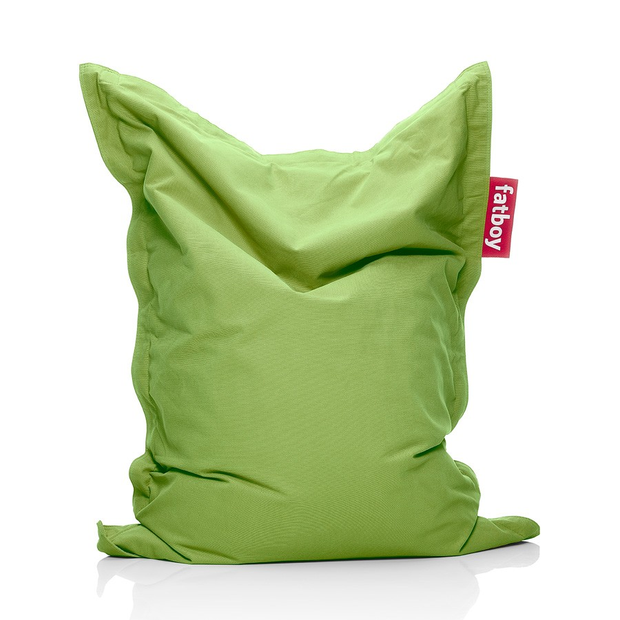junior-stonewashed_lime-green-2
